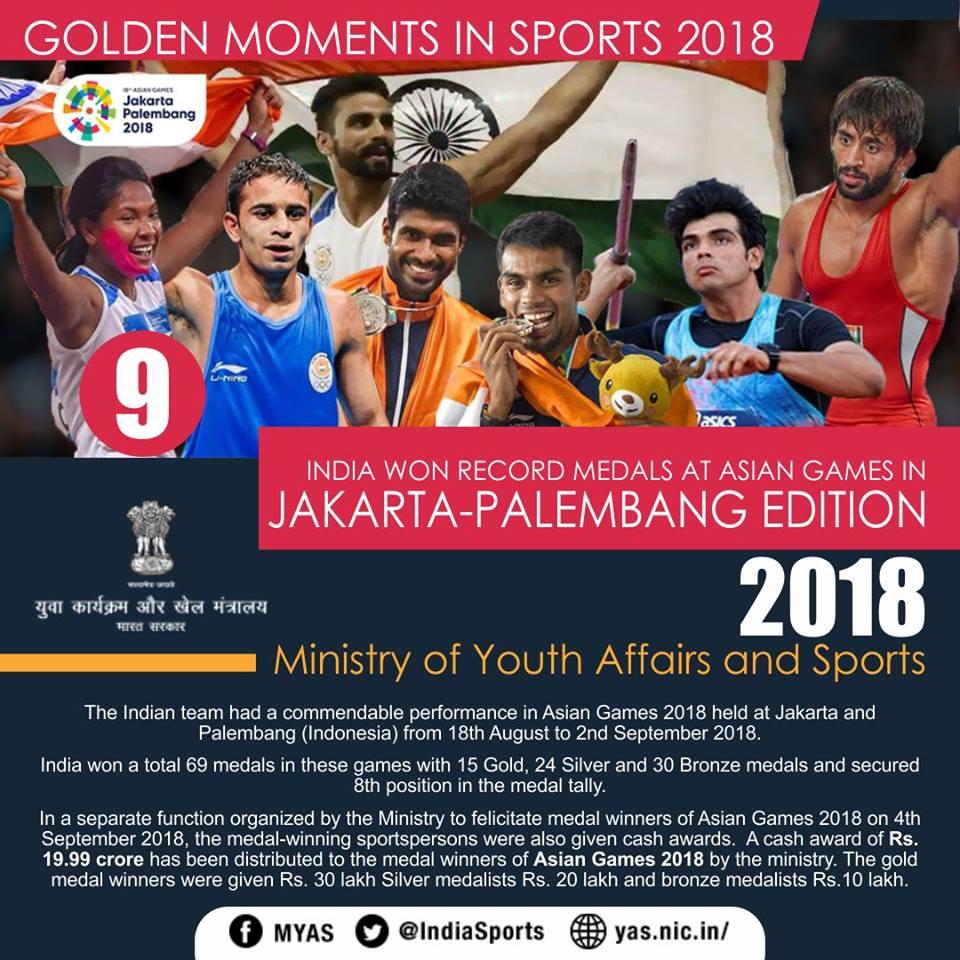 jakarta-palembang edition