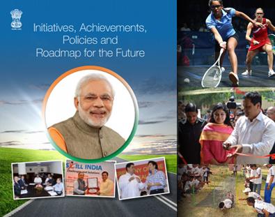 Initiatives, achievements, Roadmap image