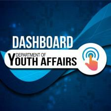 Youth Dashboard